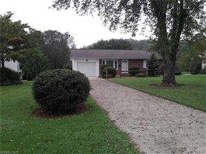 Photo of 47 Hazel Court, Brevard, NC 28712 (MLS # 3333725)