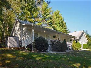 Photo of 720 Chestnut Trail, Hendersonville, NC 28792 (MLS # 3330726)