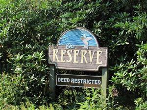 Photo of 0 Reserve Drive, Burnsville, NC 28714 (MLS # 3301731)
