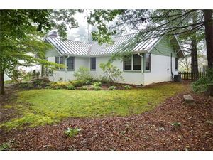 Photo of 169 Parkview Drive, Brevard, NC 28712 (MLS # 3306732)