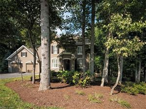 Photo of 26 Grouse Wing Court, Biltmore Lake, NC 28715 (MLS # 3305734)