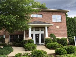 Photo of 101-C Chadwick Square Court, Hendersonville, NC 28739 (MLS # 3297735)