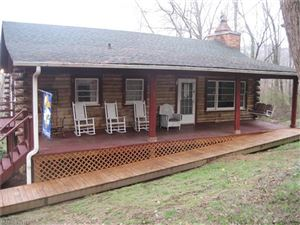 Featured picture for the property 3261736