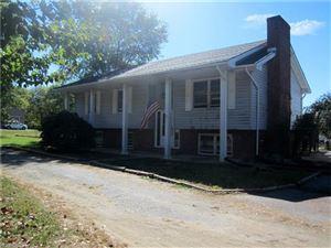 Photo of 76 Burney Mountain Road, Fletcher, NC 28732 (MLS # 3317736)
