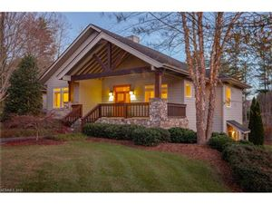 Photo of 2732 Kanuga Road, Hendersonville, NC 28739 (MLS # 3342736)
