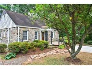Featured picture for the property 3268737