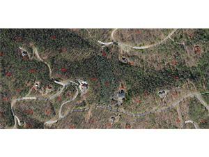 Photo of 9999 McKenzie Way N #502, Old Fort, NC 28762 (MLS # 3334738)