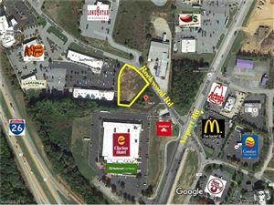 Photo of 316 Rockwood Road, Arden, NC 28704 (MLS # 3172739)