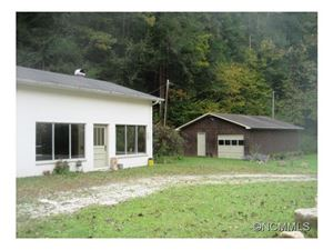 Featured picture for the property NCM572739