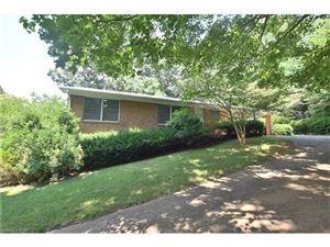 Photo of 62 Avondale Road, Asheville, NC 28803 (MLS # 3304745)