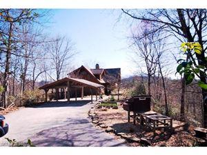 Photo of 220 Circle Pines Drive, Rosman, NC 28772 (MLS # 3239749)