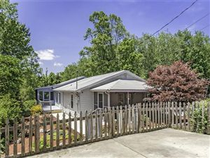 Featured picture for the property 3181751