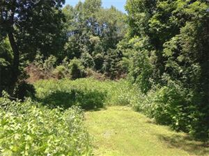 Photo of Lot #A Old Cullowhee Road, Cullowhee, NC 28723 (MLS # 3323751)