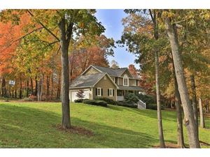 Photo of 4 Forest Knoll Drive, Weaverville, NC 28787 (MLS # 3336751)