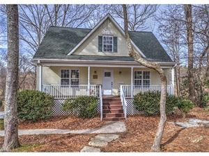 Featured picture for the property 3325752