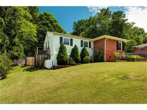 Featured picture for the property 3294753