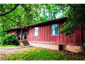 Featured picture for the property 3297753