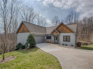 Featured picture for the property 3262754