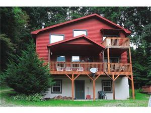 Featured picture for the property 3293754