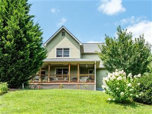 Featured picture for the property 3311754