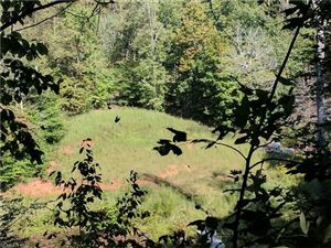 Photo of 000 Mountain Forest Drive, Union Mills, NC 28139 (MLS # 3322754)