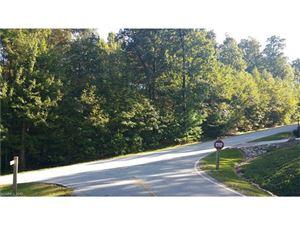 Photo of 138 Berry Creek Drive #T-15, Flat Rock, NC 28731 (MLS # 3325757)