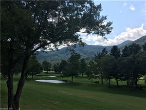 Photo of Lot 13 Alexander Drive #13, Maggie Valley, NC 28751 (MLS # 3320758)