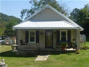 Featured picture for the property 3321758