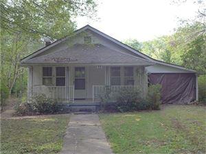 Photo of 21 Lyman Lane, Rosman, NC 28772 (MLS # 3219760)