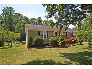 Photo of 164 McKinney Road, Asheville, NC 28806 (MLS # 3314764)