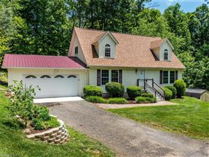 Featured picture for the property 3290765