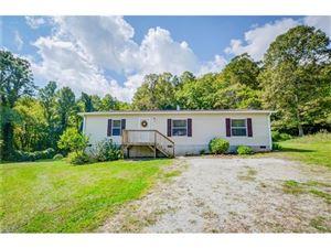 Photo of 65 Harris Ridge Road, Candler, NC 28715 (MLS # 3320765)