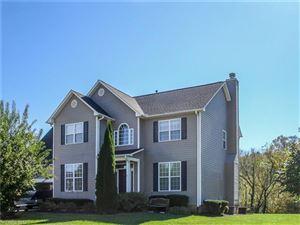 Photo of 428 English Oak Road #244, Fletcher, NC 28732 (MLS # 3330765)