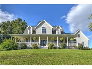 Featured picture for the property 3317766