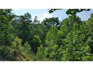 Photo of 13 Parkway View Drive #13, Pisgah Forest, NC 28768 (MLS # 3203769)