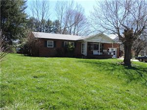 Photo of 26 Thompson Cove, Clyde, NC 28721 (MLS # 3273770)