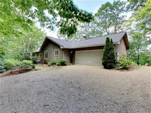 Photo of 137 Glen Spey Drive, Pisgah Forest, NC 28768 (MLS # 3289770)