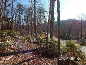 Photo of 35 Fern Cove, Pisgah Forest, NC 28768 (MLS # NCM577772)