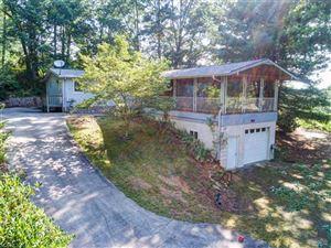 Photo of 220 Moody Ridge Road, Clyde, NC 28721 (MLS # 3302774)