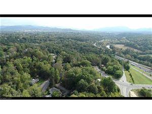 Photo of 359 Brevard Road, Asheville, NC 28805 (MLS # 3323775)