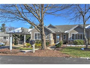 Featured picture for the property 3343775