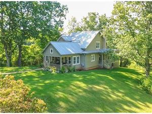 Photo of 262 Brown's Hidden Valley Drive, Lake Toxaway, NC 28747 (MLS # 3297778)