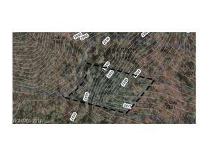 Photo of L508 Poplar Lane #L508, Brevard, NC 28712 (MLS # 3339778)