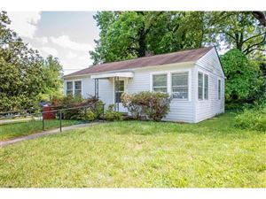 Featured picture for the property 3177780