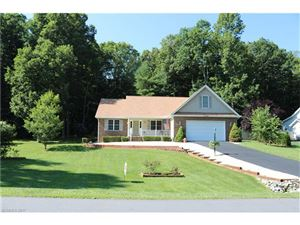 Featured picture for the property 3303782