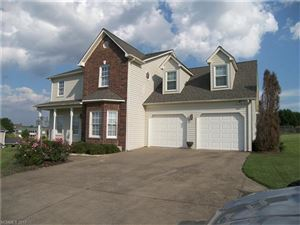 Photo of 150 Turnberry Way, Forest City, NC 28043 (MLS # 3314782)