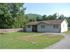 Featured picture for the property 3311784