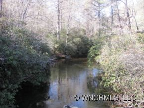 Tiny photo for 8905 Silversteen Road, Lake Toxaway, NC 28747 (MLS # NCM509784)