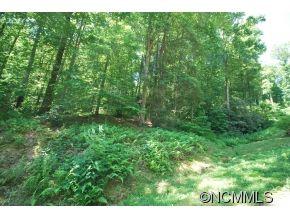 Photo of 8 Poplar Crest Drive, Pisgah Forest, NC 28768 (MLS # NCM587784)