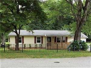 Featured picture for the property 3289786